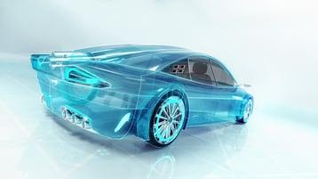 AdobeStock_224500679 Legacy Auto