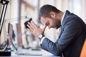 AdobeStock_76282659 Top 20 Cybersecurity Questions
